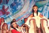 ЯНАО или Ненецкий автономный округ: кто победит в конкурсе каверов? (ВИДЕО, ОПРОС)