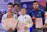 Ямальские шахматисты заняли призовые места на Чемпионате IPCA для инвалидов в Испании (ФОТО)