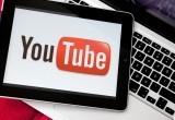 НУР24 выбрал самое популярное видео от читателей за ноябрь (ВИДЕО)