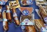 Школьников Ямала начнут кормить олениной местного производства