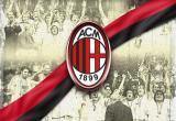 День в истории: 120 лет назад основан футбольный клуб «Милан»