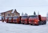 На Ямале потратят 400 млн рублей на снегоуборочную технику