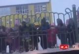 Танцующие дети из Нового Уренгоя завоевали сердца пользователей рунета (ВИДЕО)