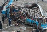 День в истории: 6 лет назад произошел теракт в Волгограде