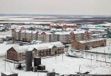 Убивший 22-летнего парня в канун Нового года в Тазовском разгуливает на свободе
