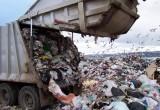Новоуренгойский мусор с 1 января вывозят омичи