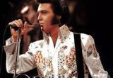 День в истории: 85 лет назад в бедной семье родился король рок-н-ролла Элвис Пресли