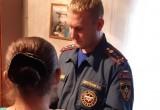 Кому-то не до праздников: на Ямале проходит операция «Новый год»