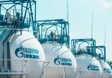 «Газпром нефть» начала разрабатывать Северо-Ямбургский участок