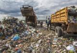 На сайте инновационных технологий ошиблись: новоуренгойский мусор с 1 января вывозят не омичи