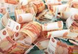 Госдолг ЯНАО сократился на 430 миллионов рублей