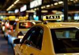 Убийцам и насильникам в России запретят работать таксистами