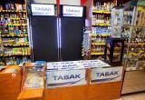 В стране продолжается подорожание табачной продукции