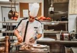 Владелец ресторана в Салехарде обманывал Пенсионный фонд России