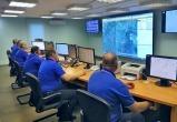 Вызвать скорую по СМС: экстренная служба «112» на Ямале начала работать на постоянной основе