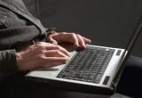 В Надыме осудят мужчину, который отправлял малолетней тюменке порнографические ролики