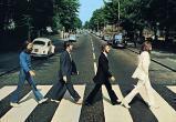 День в истории: поклонники празднуют день группы The Beatles