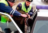 В поселке Карачаево-Черкесии задержали мужчину, разыскиваемого в Новом Уренгое