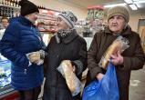 Предприниматели Красноселькупа незаконно завышали цены на продукты