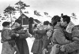 День в истории: блокаду Ленинграда прорвали 77 лет назад