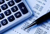 Предпринимательница из Ноябрьска должна налоговой больше 1,5 млн рублей