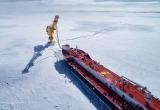 Проект «Газпром нефти» «Новый порт» выиграл американскую премию