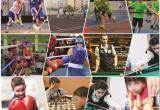 Спортивная школа имени К. Еременко приглашает юных новоуренгойцев в свои ряды