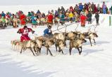 Праздник Народов Севера пройдет в Новом Уренгое 14 марта