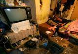 Жительницу Ноябрьска осудят за организацию наркопритона