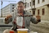 В ресторанах Ямала самый дорогой обед и далеко не самый дорогой ужин