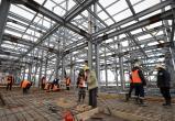 В Новом Уренгое построят театр, концертный зал и кванториум (ФОТО)