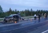 Виновник смертельной аварии на Ямале проведет 7 лет в колонии (ФОТО)