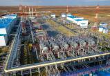 На Ямале в 2019 году выросла добыча нефти и газа