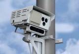 На дорогах ЯНАО работают 50 камер автоматической фиксации нарушений ПДД