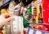 На Ямале продавали продукты по завышенной цене