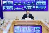 Губернатор Артюхов запретил родниться чиновникам