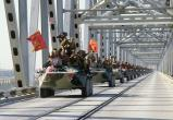 День в истории: 31 год назад Советская Армия покинула Афганистан