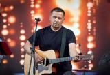 День в истории: поклонники Николая Расторгуева отмечают 63-летие фронтмена группы «Любэ»