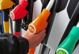 Сколько за литр? Раз в неделю НУР24 публикует цены на бензин и ДТ в Новом Уренгое (ФОТО)