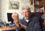 День в истории: 77 лет назад родился Эдуард Лимонов