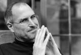 День в истории: 65 лет могло исполниться Стиву Джобсу