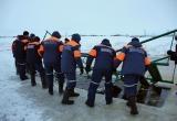 Спасатели Ямала были участниками коррупционной схемы