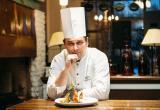Шеф-повара детсада на Ямале заставили ответить за отсутствие бирок и этикеток