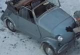 В ЯНАО и Якутии тратят на обслуживание автомобиля больше, чем в остальной России  (ОПРОС)