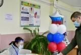 Поправки в Конституцию поддержали 78% россиян при явке 65% (ОПРОС)