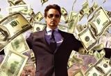 Можете ли вы прямо сейчас потратить 10 000 рублей на новую одежду? Опрос на НУР24