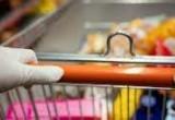 Когда вы чаще всего совершаете покупки? Опрос на НУР24