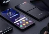 Какой смартфон самый популярный в России: маркетологи назвали самые продаваемые марки (ОПРОС)