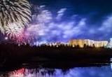 Опрос: какие звезды поздравят Новый Уренгой с Днем города?
