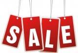 Мотивирует ли вас предложение по хорошей скидке, если вы не планировали совершать покупку? Опрос на НУР24